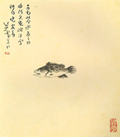fish_painting_thumbnail_01
