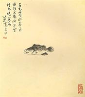 fish_painting_thumbnail_01