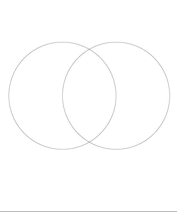 01 two circles meet