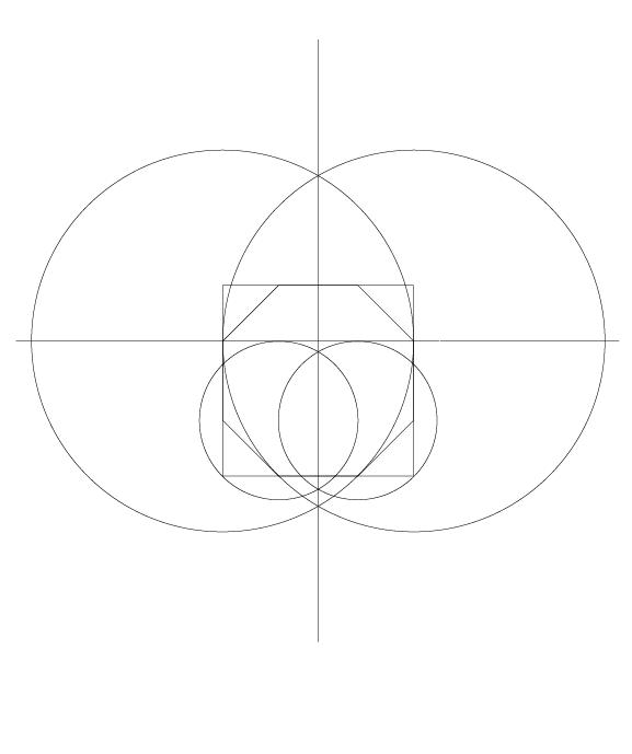 05 two circles meet