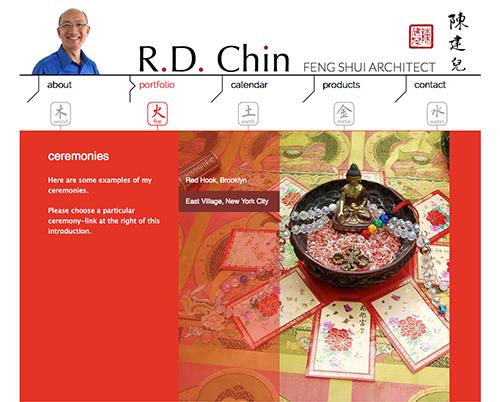 rdchin99_Ceremonies