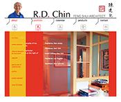 rdchin99_Design_s